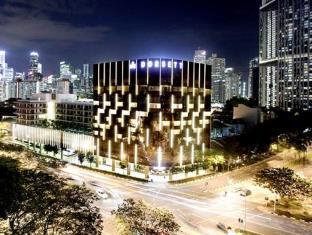 ドーセット シンガポール